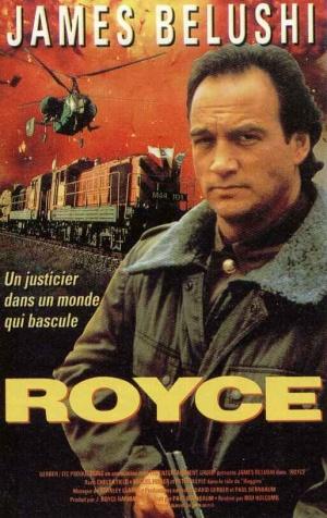 Royce 514x816