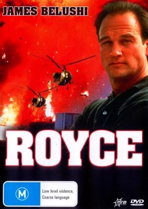 Royce 680x959