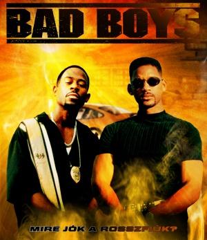 Bad Boys 1523x1762