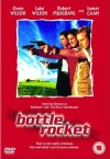 Bottle Rocket Cover
