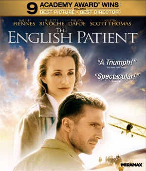 The English Patient 1520x1784