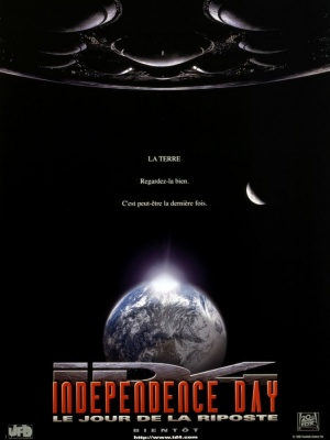 Independence Day 750x1000