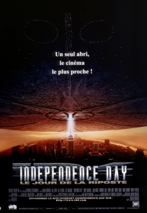 Independence Day 690x1000