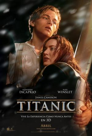 Titanic 2026x3000