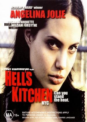 Hell's Kitchen 1000x1392