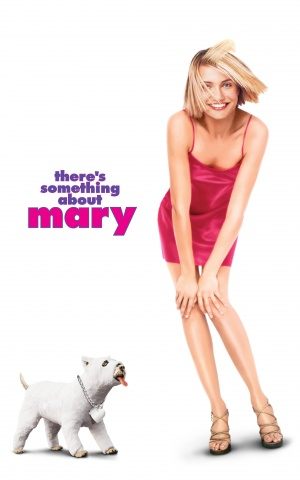 There's Something About Mary 1905x3048