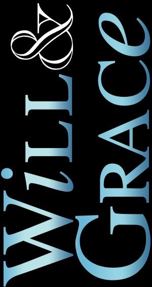 Will & Grace 1590x3000