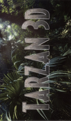 Tarzan 1424x2432