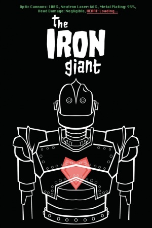 The Iron Giant 730x1095