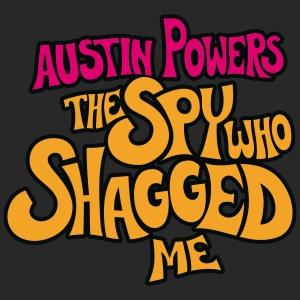 Austin Powers - Spion in geheimer Missionarsstellung 2400x2400