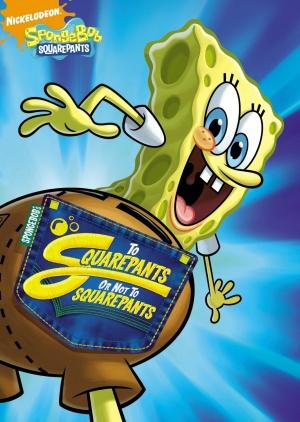 SpongeBob Schwammkopf 1776x2500