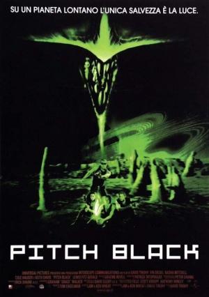 Pitch Black 591x839
