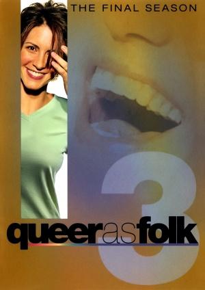 Queer as Folk 1649x2332