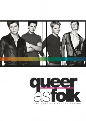Queer as Folk 1640x2308