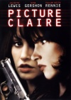 Picture Claire Cover
