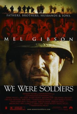 We Were Soldiers 2025x3000