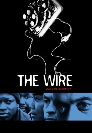 The Wire 2207x3198