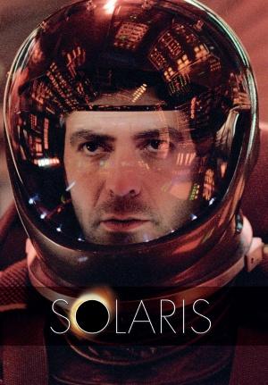 Solaris 1669x2400