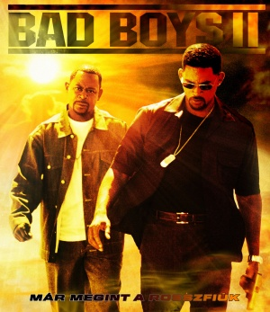Bad Boys II 1523x1762