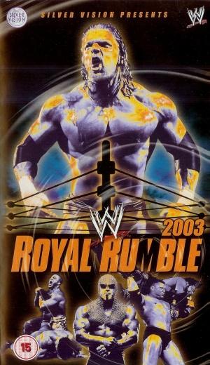 Royal Rumble 879x1524