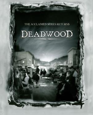 Deadwood 2110x2592