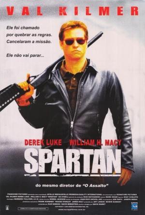 Spartan 580x859