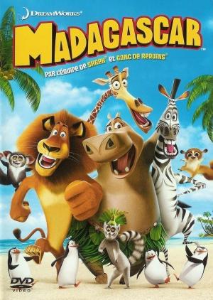 Madagascar 1022x1438