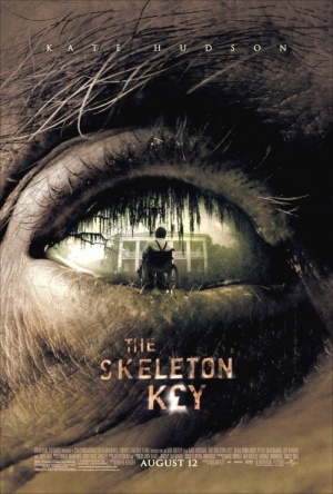 The Skeleton Key 800x1185
