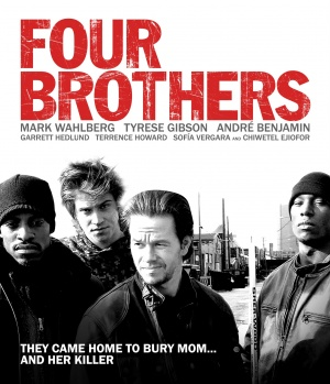 Four Brothers 1482x1725