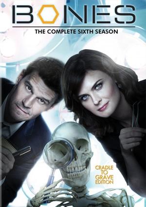 Bones 1525x2159
