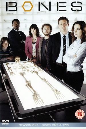 Bones 737x1104