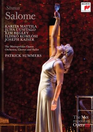 The Metropolitan Opera HD Live 1530x2160