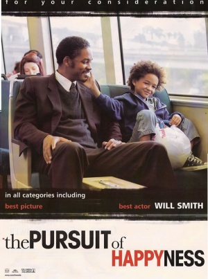 The Pursuit of Happyness 500x672