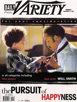The Pursuit of Happyness 500x664