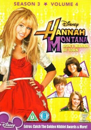 Hannah Montana 800x1143
