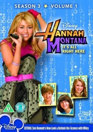 Hannah Montana 800x1135
