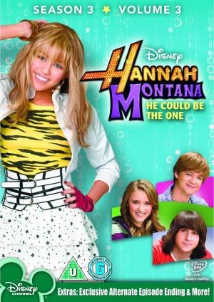 Hannah Montana 1059x1498