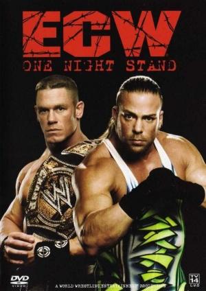 ECW One Night Stand 753x1063