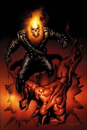 Ghost Rider 1050x1575