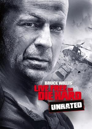 Live Free or Die Hard 1736x2440