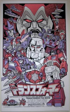 Transformers 862x1370