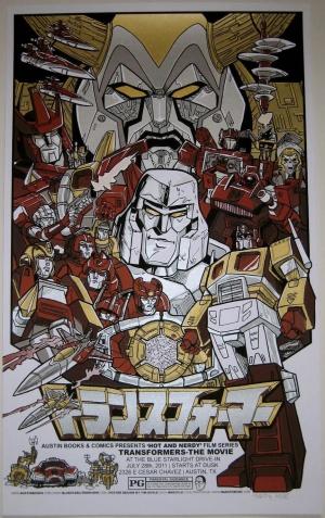 Transformers 864x1373