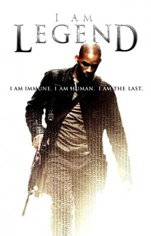 I Am Legend 769x1200