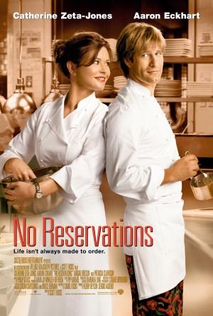 No Reservations 1943x2883
