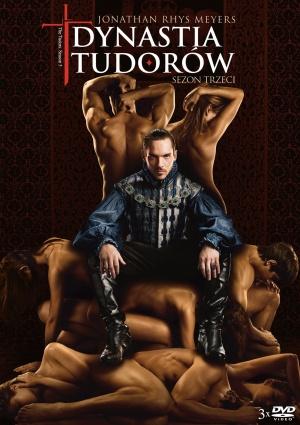 Die Tudors - Die Königin und ihr Henker 1535x2175