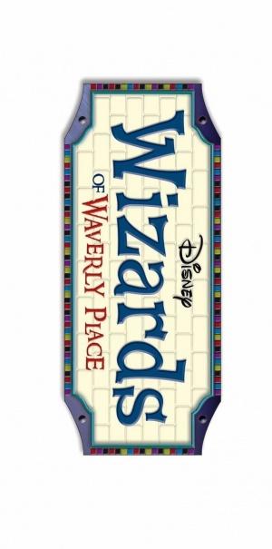 I maghi di Waverly 693x1398