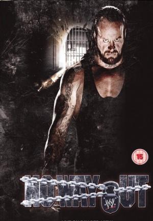 WWE No Way Out 473x683