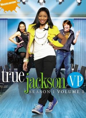 True Jackson, VP 568x775