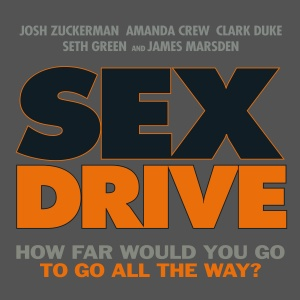 Sex Drive 3000x3000