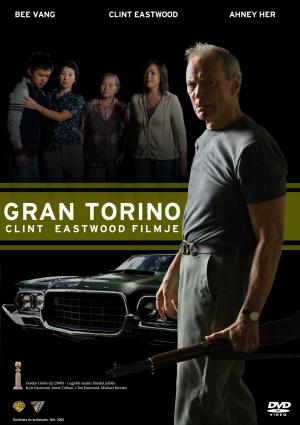 Gran Torino 1611x2282